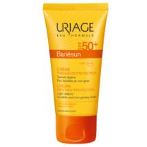 URIAGE BARIÉSUN ARCKRÉM SPF50+ 50ML